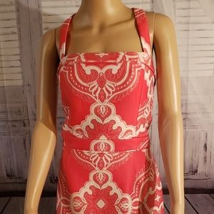 Adrianna Papell dress size 16 NWOT